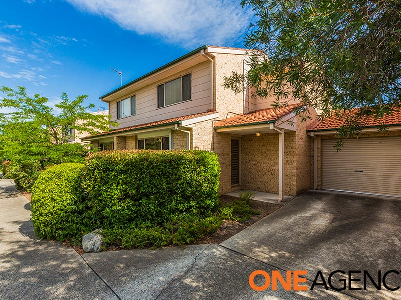 15/166 Clive Steele Avenue, Monash, ACT 2904