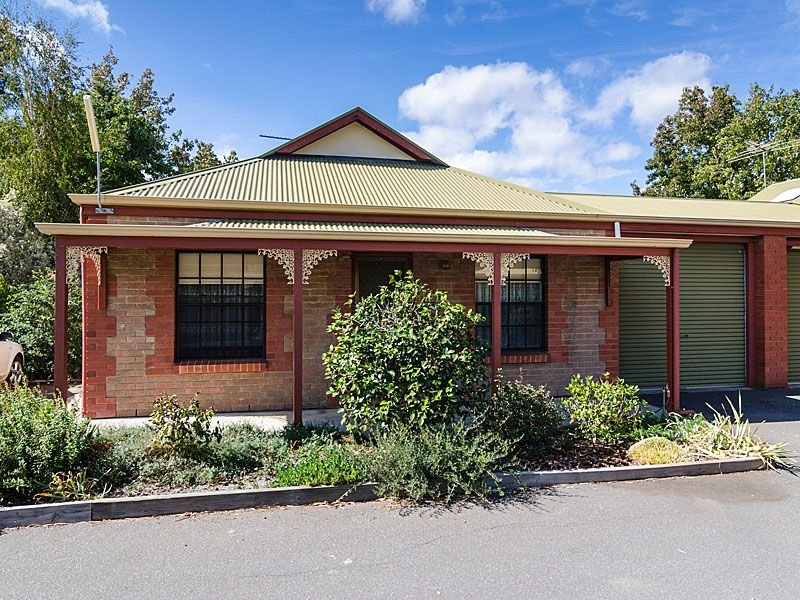 2/16 Albert Place, Mount Barker, SA 5251