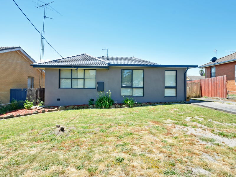 76 McDonald Way, Churchill, Vic 3842