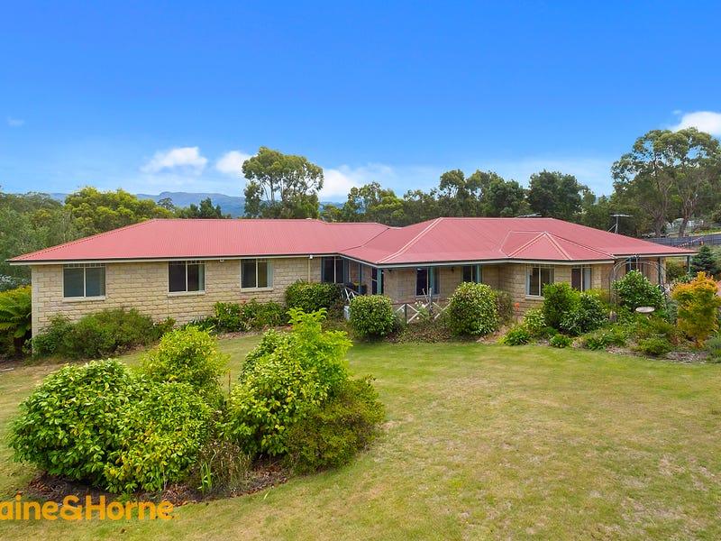 62 Lady Penrhyn Drive, Blackmans Bay, Tas 7052