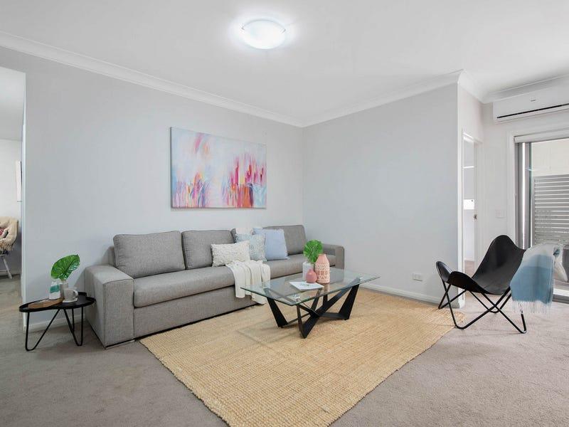 G10/32 Chamberlain Street, Campbelltown, NSW 2560