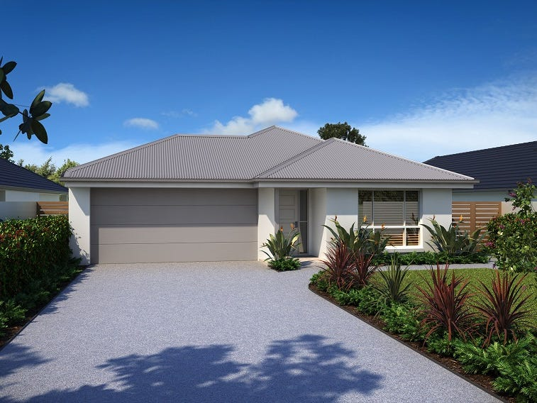 Lot 35 Huntley Street, Gatton