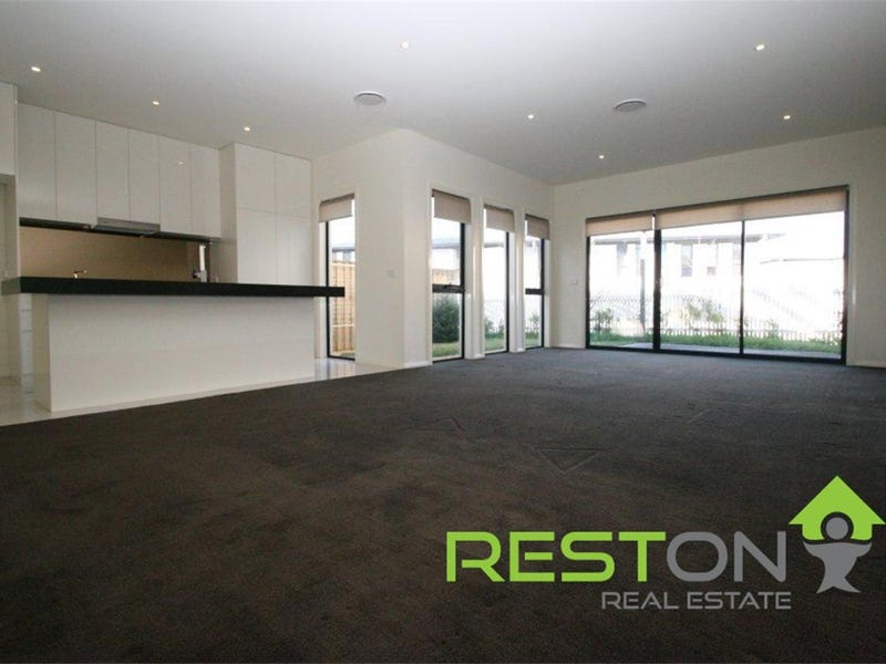 62 Rutherford Avenue, Kellyville, NSW 2155