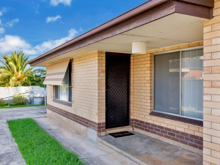 3/19 Lothian Avenue, Windsor Gardens, SA 5087