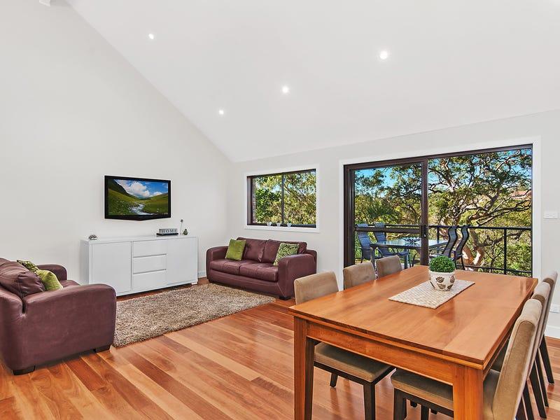 256 Fowler Road, Illawong, NSW 2234