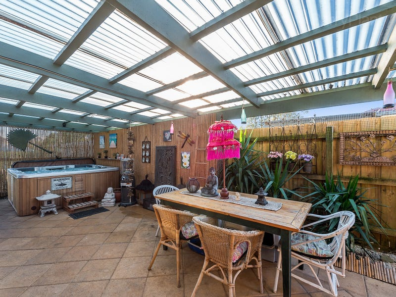 33 Tolhurst Avenue, Boronia, Vic 3155
