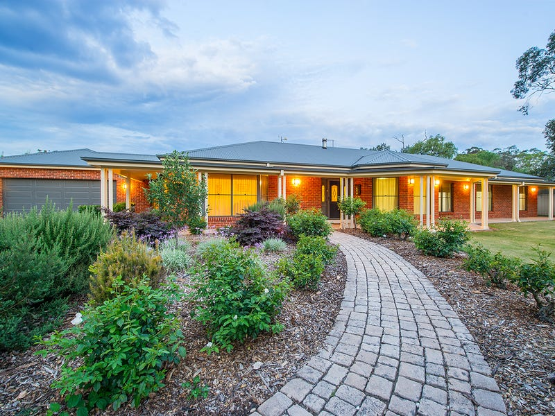 5 St Andrews Place, Muswellbrook, NSW 2333