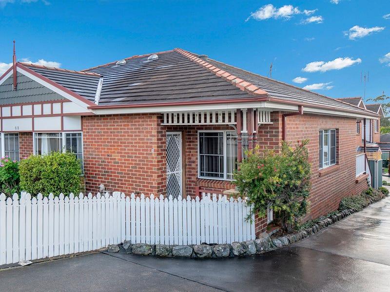2/68 Lambton Road, Waratah, NSW 2298
