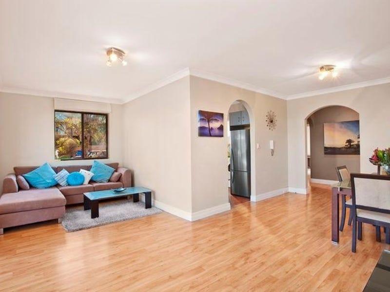 6/60 Seaview Street, Cronulla, NSW 2230