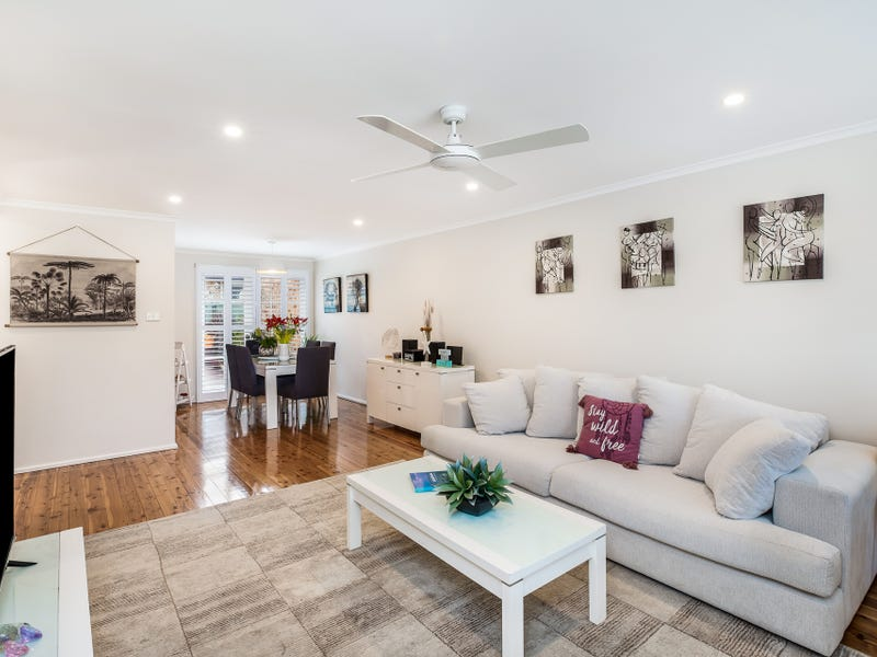 10/5 Oleander Parade, Caringbah, NSW 2229