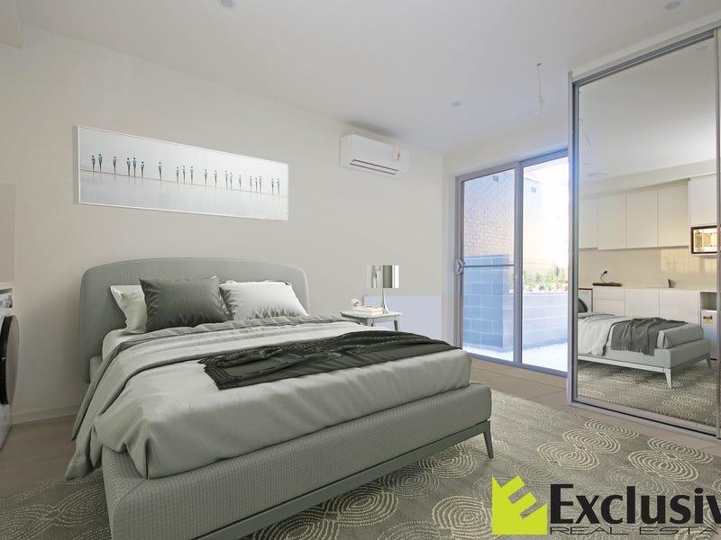 47 Cecil Street, Ashfield, NSW 2131