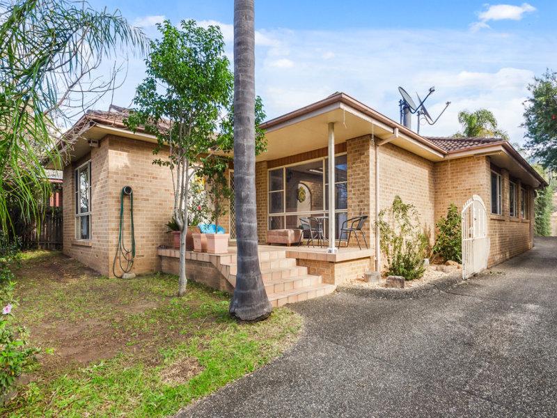 34 Bellambi St, Tarrawanna, NSW 2518