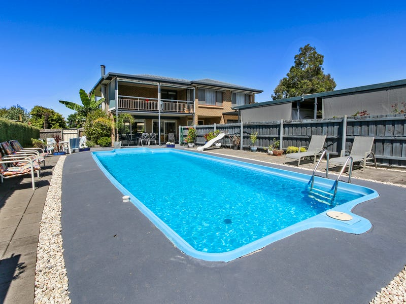 39 Tierney Street, Wy Yung, Vic 3875