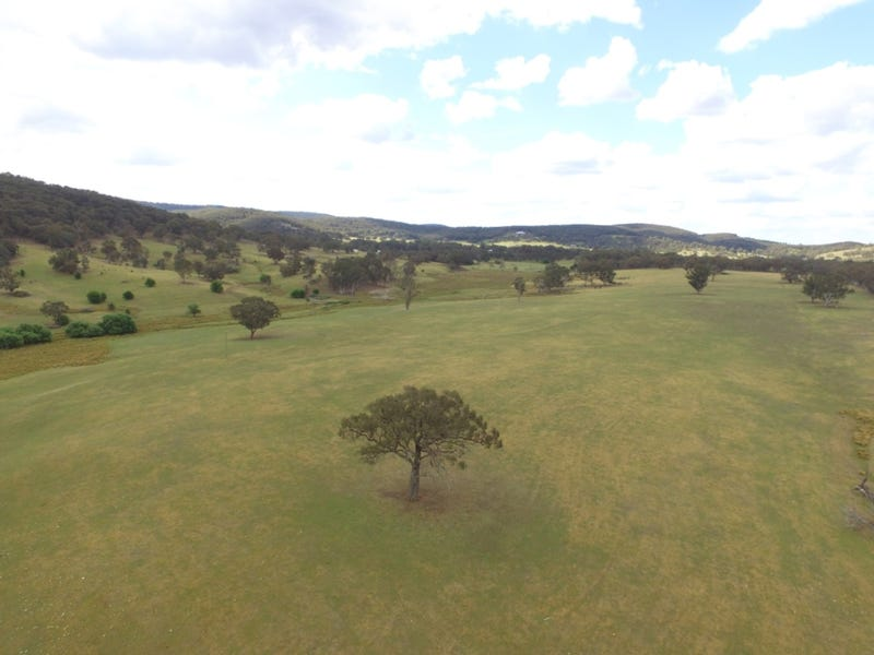Lot 1 Towrang Road, Towrang, NSW 2580
