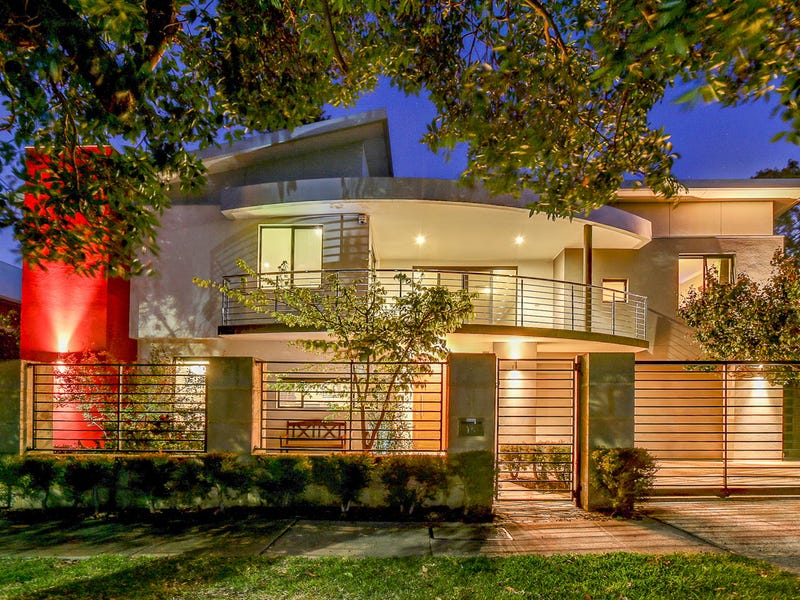 15 View Street, Maylands