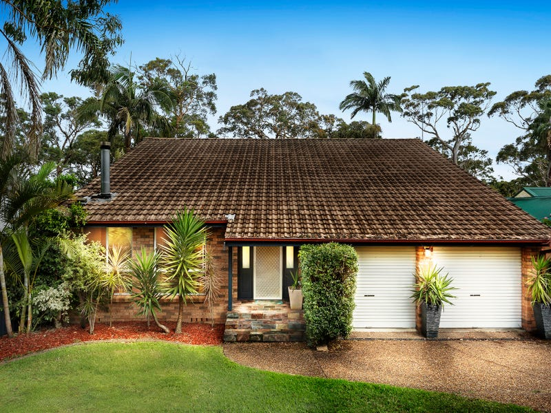 37 Billbabourie Road, Gwandalan, NSW 2259