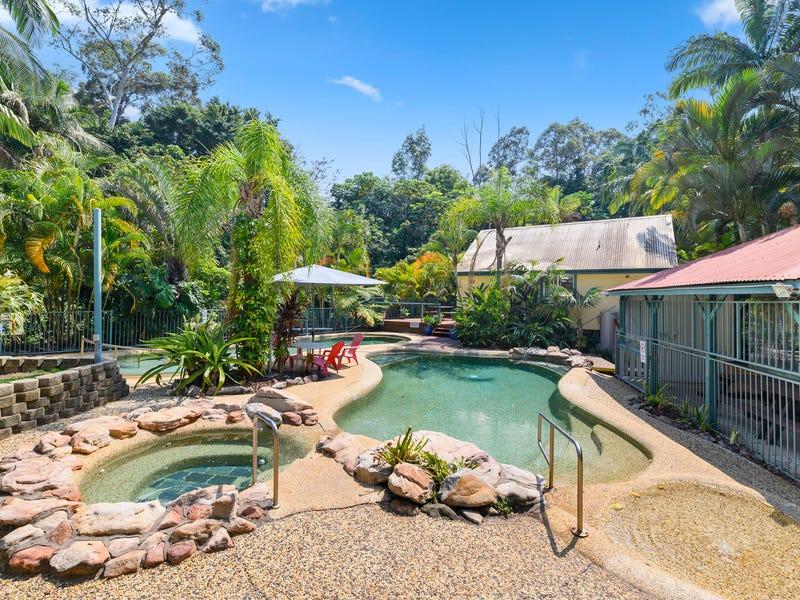 14/10-12 Tropic Lodge Place, Korora, NSW 2450