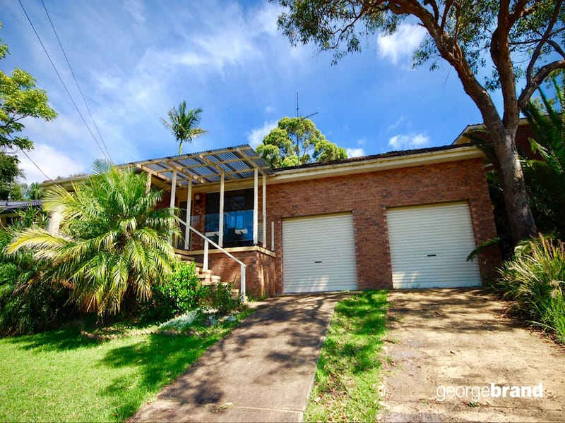 22 Jarrah Drive, Kariong, NSW 2250