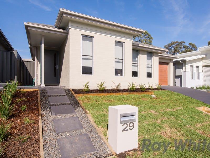 29 Corymbia Street, Croudace Bay, NSW 2280