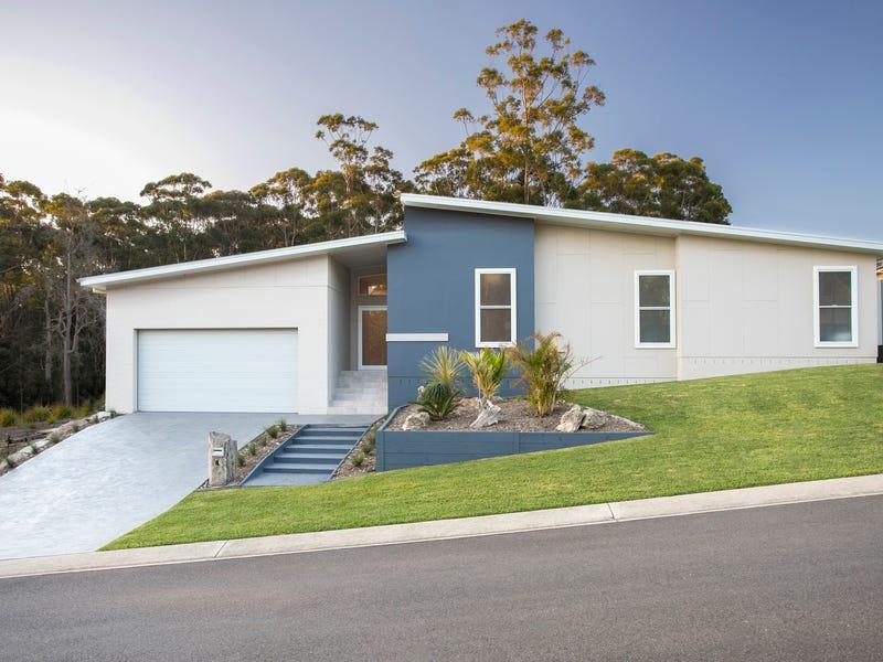 34 Yarrawonga Drive, Mollymook Beach, NSW 2539
