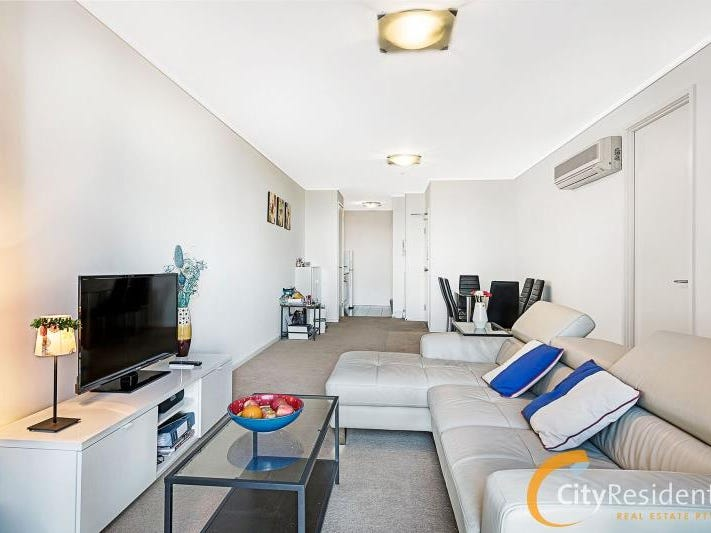 146/173 City Road, Southbank, Vic 3006