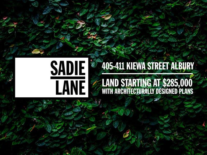 407 Kiewa Street, Albury, NSW 2640