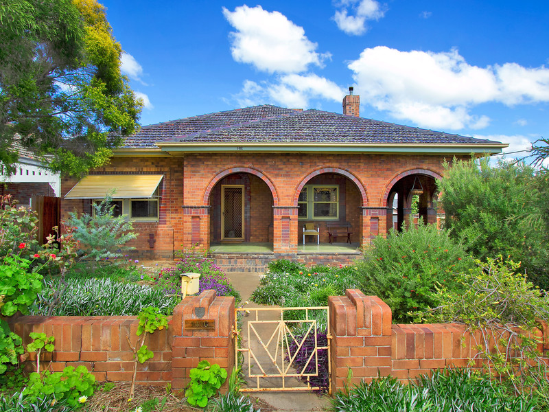 141C Brisbane Street, East Tamworth, NSW 2340