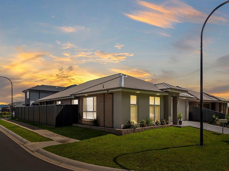 24 Simpson Street, Appin, NSW 2560