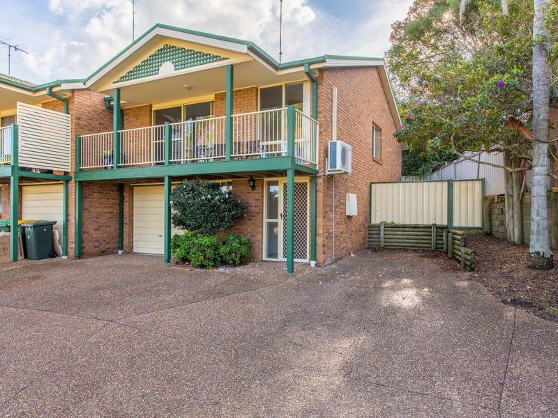 1/34 Bimbadeen Close, Belmont North, NSW 2280