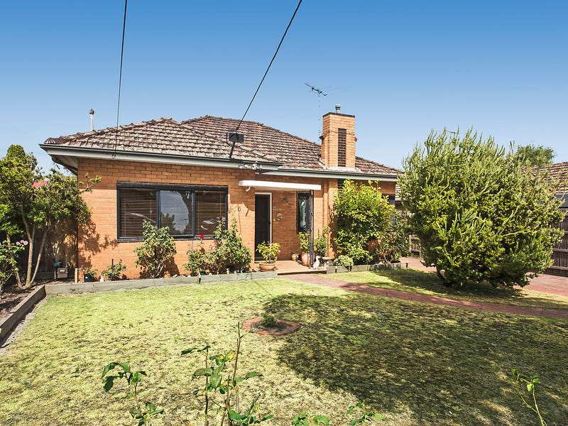 6 Hayes Street, Bentleigh, Vic 3204