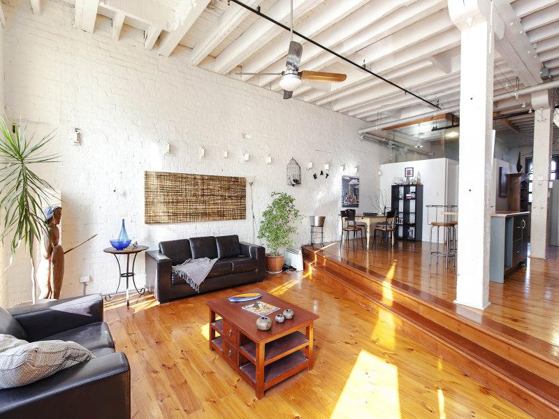 8/83 Lipson Street, Port Adelaide, SA 5015