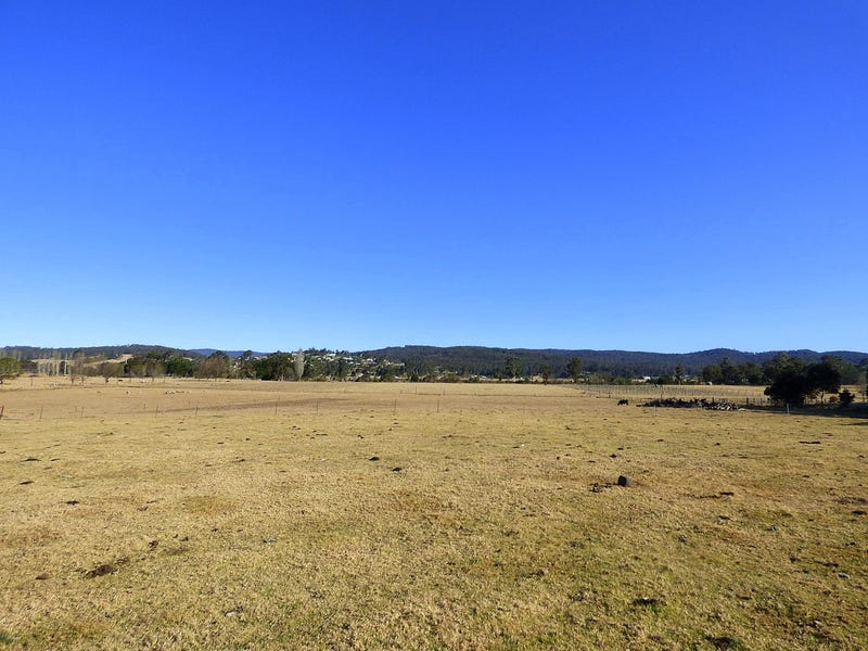 Proposed Lot 22 103 Oaklands Road, Pambula, NSW 2549