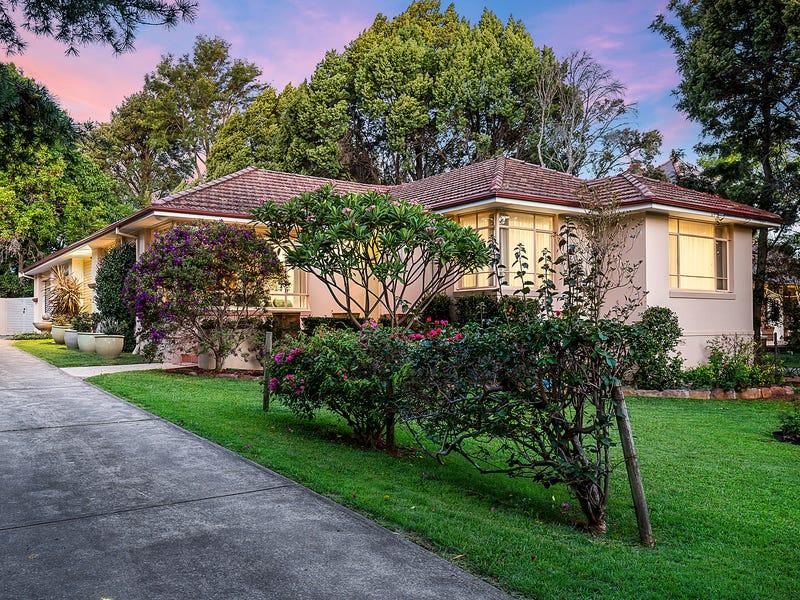 15 Pennant Avenue, Denistone, NSW 2114