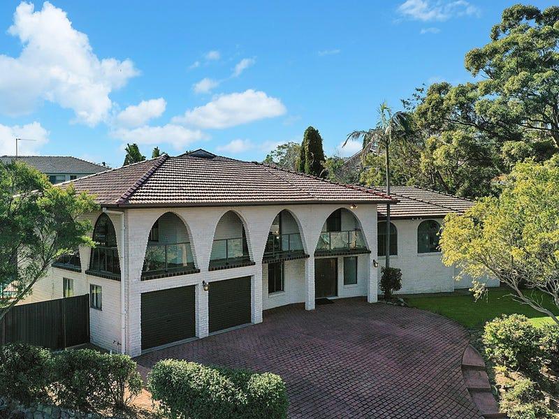 10 Colwyn Close, Elermore Vale, NSW 2287