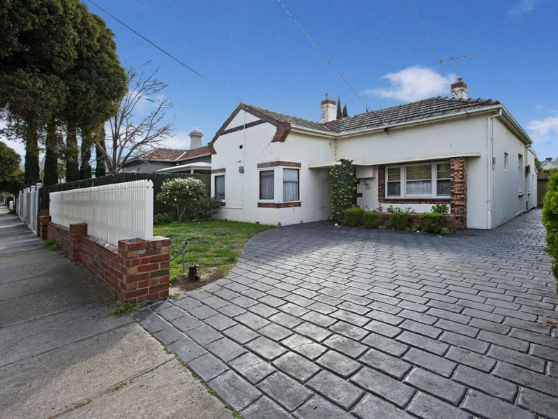 14 Villiers Street Elsternwick Vic 3185 Property Details