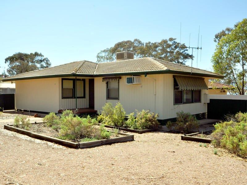 15 Edwards Street, Port Augusta, SA 5700