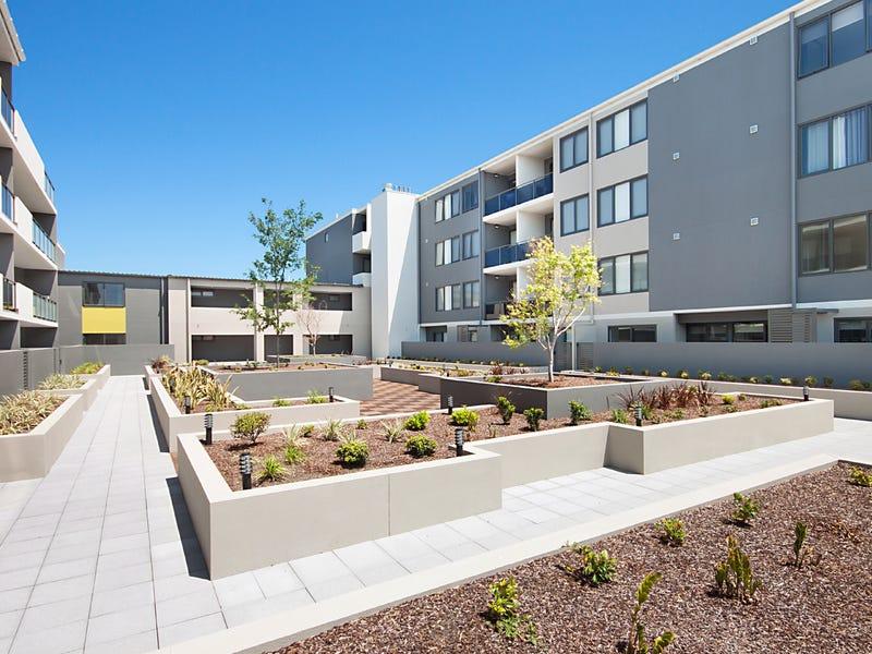 301 Ernest Street, Belmont, NSW 2280