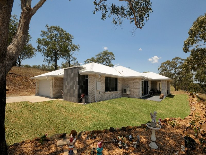 10 Timothy Drive, Vale View, Qld 4352