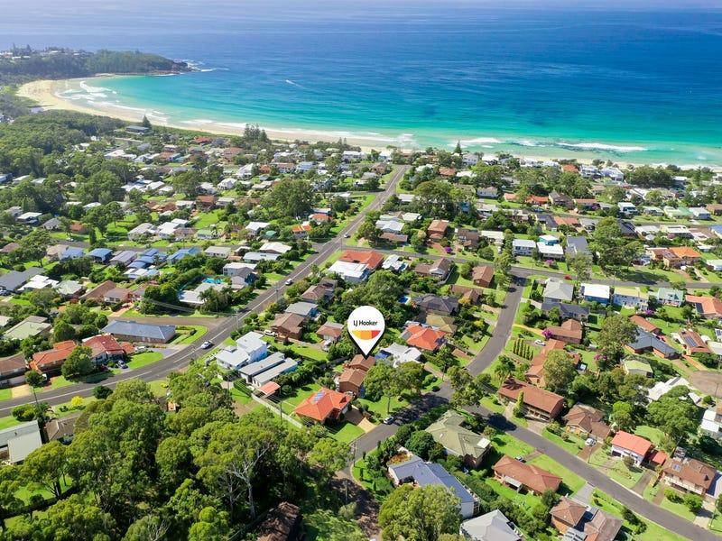 2/12 Niblick Ave, Mollymook Beach, NSW 2539
