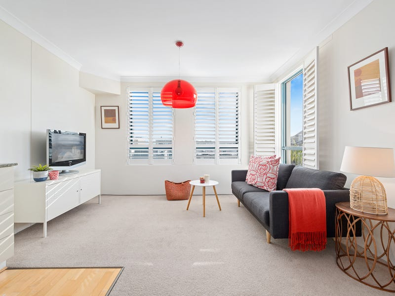 311/99 Military Road, Neutral Bay, NSW 2089