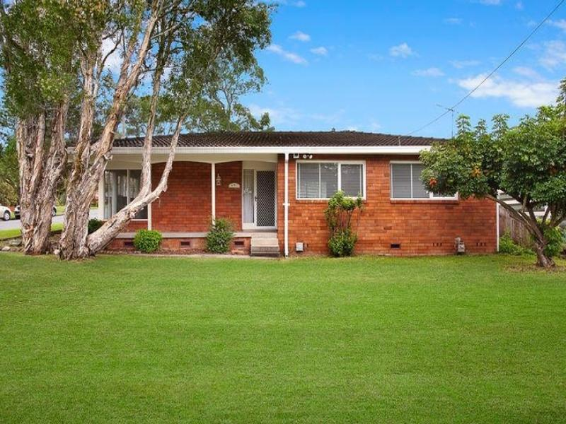 16 Willow Close, Epping, NSW 2121