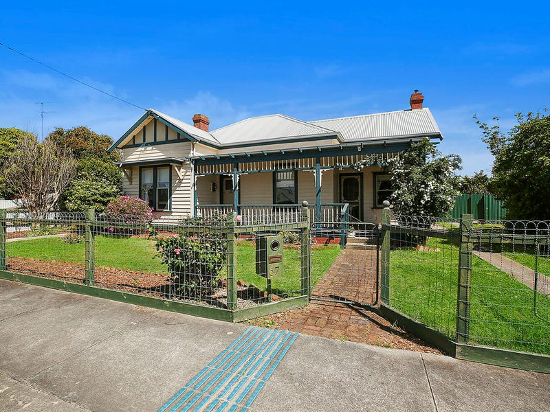 67 Armstrong Street, Colac, Vic 3250