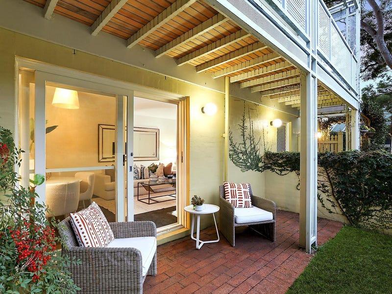 148 Darling Street, Balmain, NSW 2041