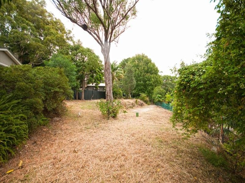 Address available on request, Frenchs Forest, NSW 2086