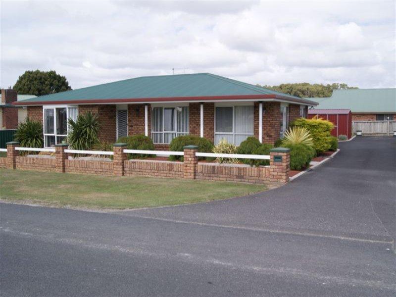 83 King Street, Smithton, Tas 7330