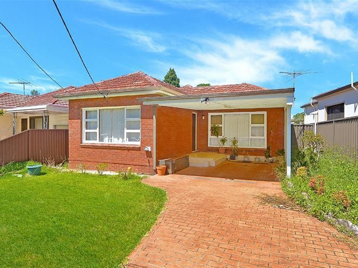 17 McMillan Street, Yagoona, NSW 2199
