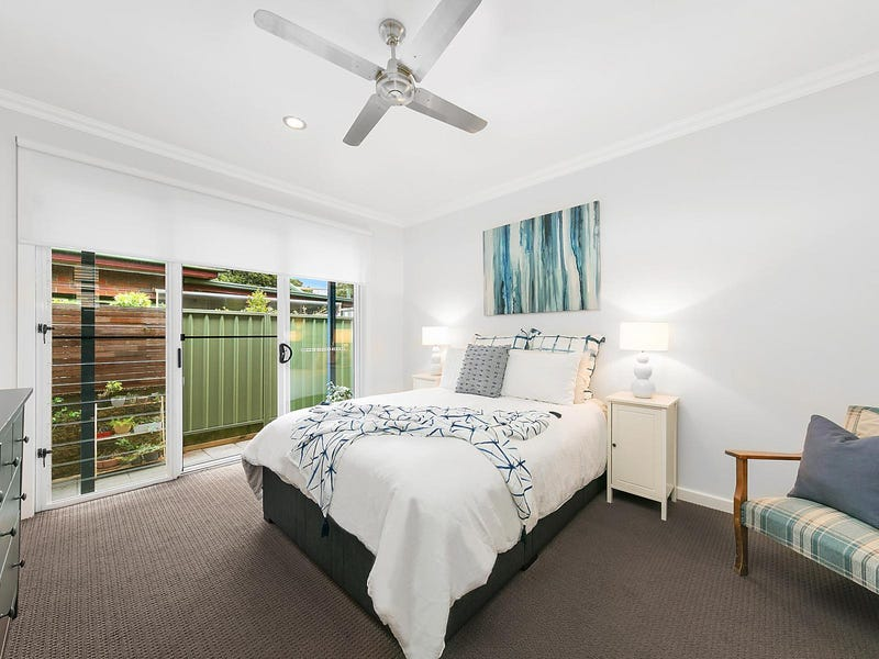 42 Hibberd Street, Hamilton South, NSW 2303