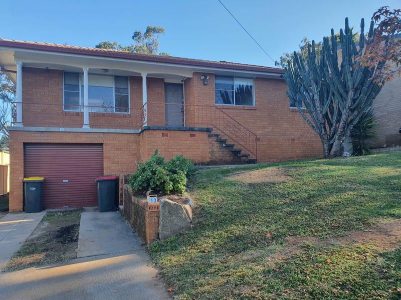 13 Lesley Street, Tamworth, NSW 2340