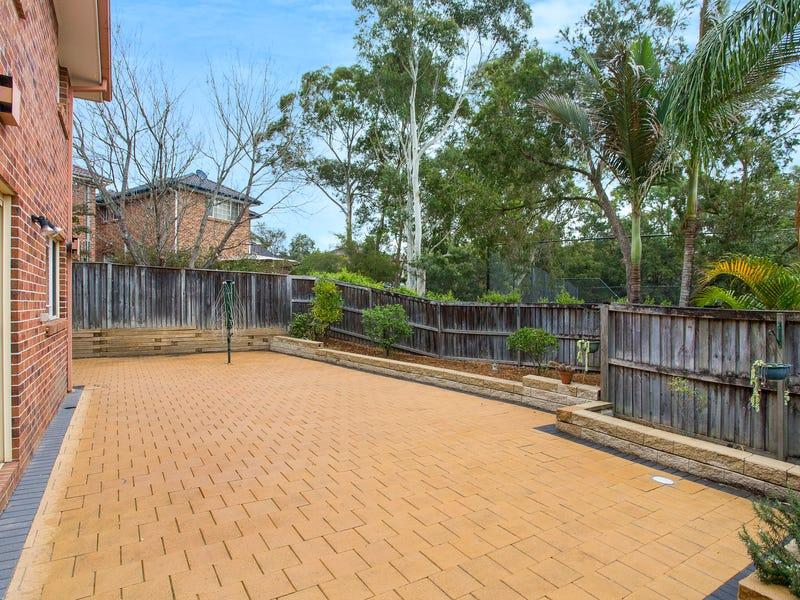 7 Norfolk Way, North Ryde, NSW 2113