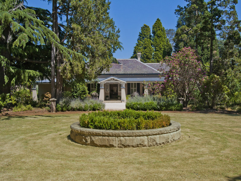 79 Burradoo Road, Burradoo, NSW 2576